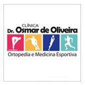 Dr. Osmar