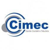 Logo Cimec