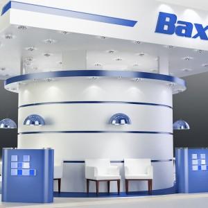 Stand Baxter_vista9
