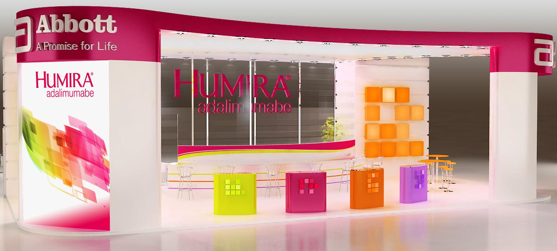 Stand Humira_vista2