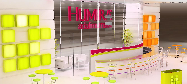 Stand Humira_vista3