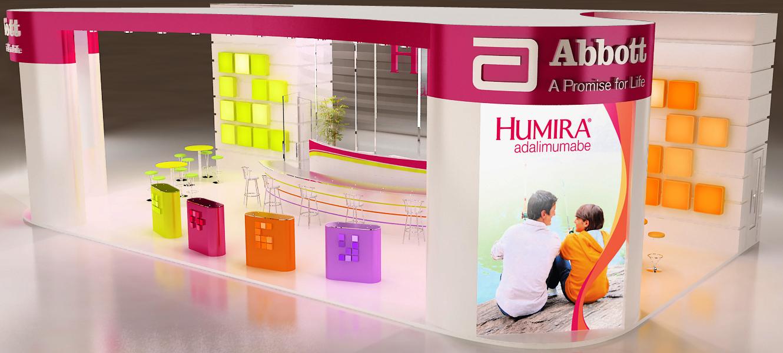 Stand Humira_vista8