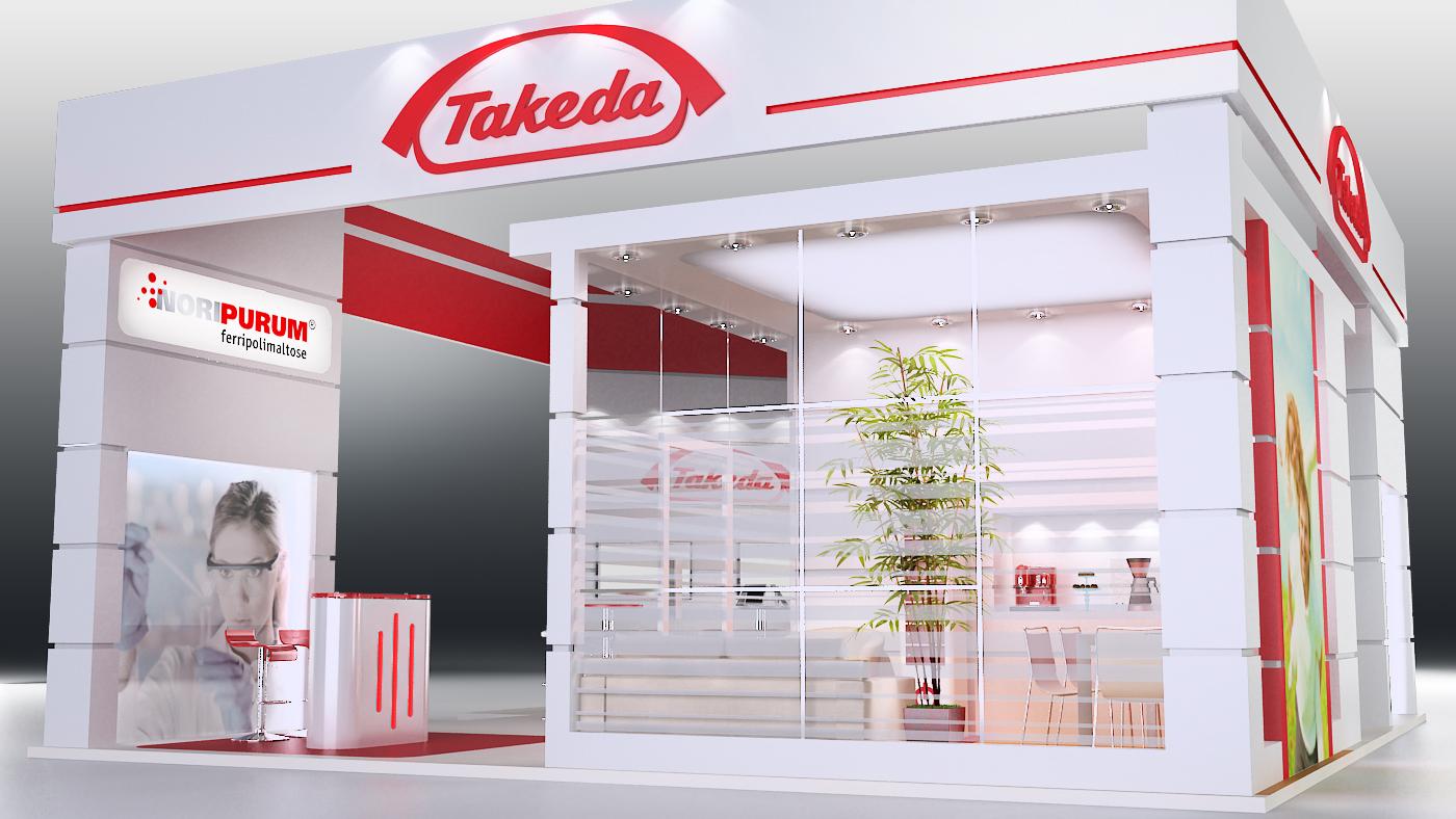 Stand Takeda_vista3