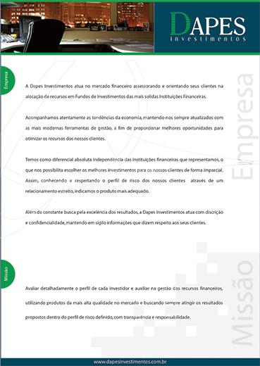 folheto 1