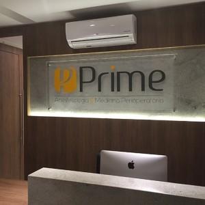 placa-prime