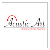 Acusticart
