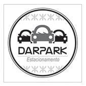 DarPark