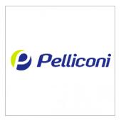 Peliconi